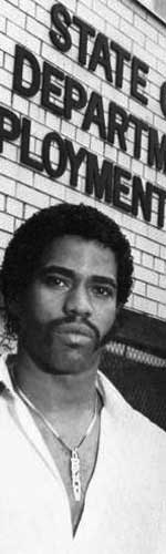 kurtis blow unemployment